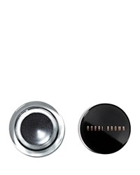 Bobbi Brown Long Wear Gel Eyeliner Steel Ink