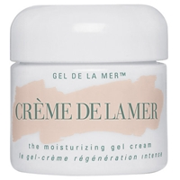 Creme De La Mer The Moisturizing Gel Cream