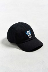 Urban Outfitters Stone Cold Steve Austin Dad Hat Black
