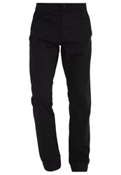 Only And Sons Onschino Chinos Black