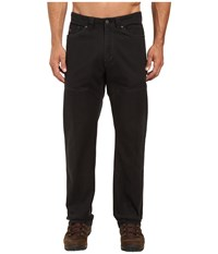 Outdoor Research Deadpoint Pant Black Men's Clothing