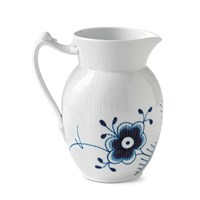 Royal Copenhagen Blue Fluted Mega Jug 170Cl