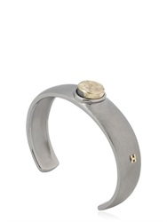 Hellmuth Offshore Cuff Bracelet