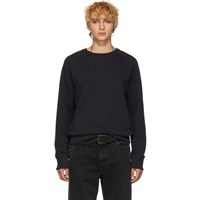Boss Black Skubic Sweatshirt