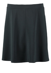 Marc O'polo Aline Skirt Black Teal