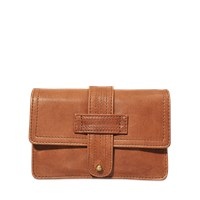 Gerard Darel Bobo Coin Purse