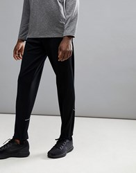 Ronhill Running Everyday Trackster Trousers In Black 3191 Black