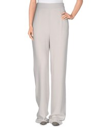 Blugirl Blumarine Trousers Casual Trousers Women