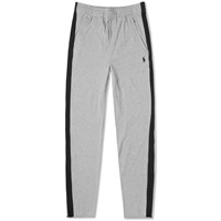 Polo Ralph Lauren Taped Track Pant Grey