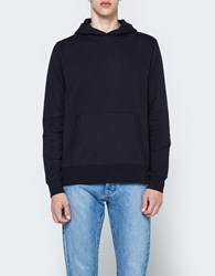 Need Hooded Sweatshirt In Navy
