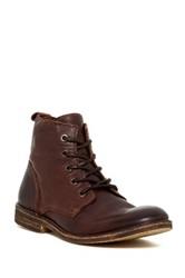 Rogue Gregory Boot Brown