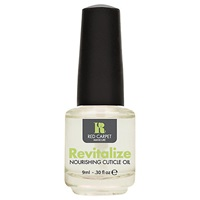 Red Carpet Manicure Revitalise Nourishing Cuticle Oil 9Ml