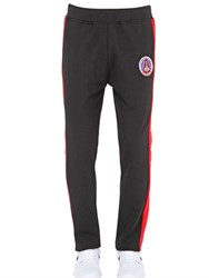 Billionaire Boys Club Approach And Landing Jogging Pants