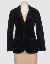 Jejia Suits And Jackets Blazers Women