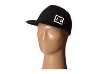 Dc Blanderson Hat Black 2 Baseball Caps