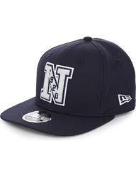 Eastpak 9Fifty Snapback Cap New Era Navy