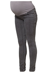Bellybutton Lora Slim Fit Jeans Charcoal Grey
