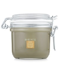 Borghese Classic Active Mud Jar 7.5 Oz
