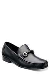 Florsheim 'Felix' Bit Loafer Men Black