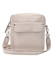 White Stuff Taylor Crossbody Bag Bone