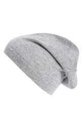 Men's The Rail Cashmere Knit Cap