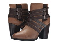 Sofft Arminda Caramello Conquest Women's Boots Brown
