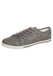 Dockers By Gerli Trainers Taupe Grey