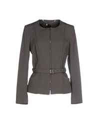 Tru Trussardi Suits And Jackets Blazers Women