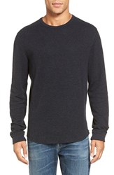 Vince Men's Trim Fit Crewneck Pullover