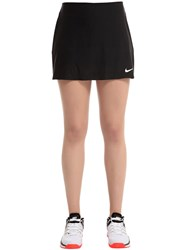 Nike Maria Sharapova Tennis Skirt