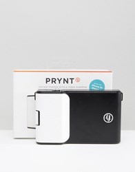 Gifts Prynt Instant Photo Printer For Iphone 6 6S Multi