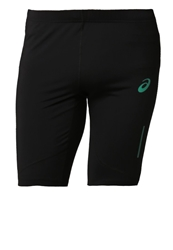 Asics Adrenaline Tights Jungle Green