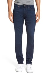 Paige Men's 'Federal Transcend' Slim Straight Fit Jeans Dawsen