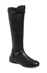 Max Studio Women's Maxstudio 'Depart' Tall Boot