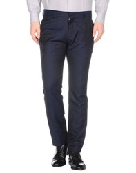 Selected Homme Trousers Casual Trousers Men
