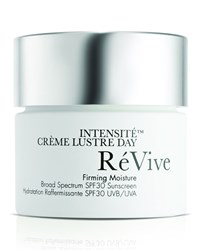 Revive Intensite Creme Lustre Day Spf 30 Revive