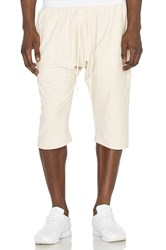 Publish Mono Meda Shorts Beige