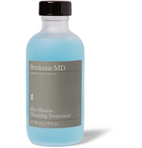 N.V. Perricone Blue Plasma Cleansing Treatment 118Ml