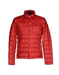 At.P. Co At.P.Co Coats And Jackets Down Jackets Men