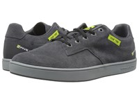 Five Ten Sleuth Black Lime Punch Shoes