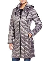 Calvin Klein Packable Hooded Down Jacket Compare At 250