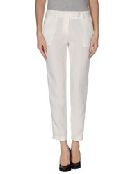 Fairly Trousers Formal Trousers Women