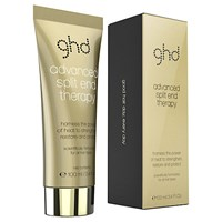 Ghd Advanced Split Therapy