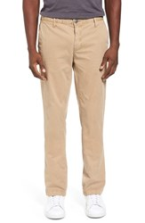 Original Paperbacks Men's Bloomington Chino Pants