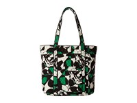 Vera Bradley 2.0 Imperial Rose Tote Handbags Multi