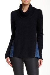 Tahari Meryl Sweater Multi