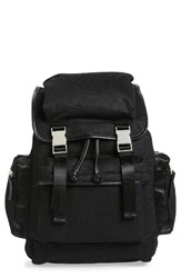 Topshop Ben Backpack