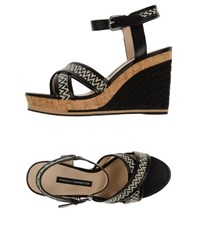 French Connection Footwear Espadrilles Women