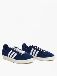Adidas X Bedwin And The Heartbreakers Campus 80S Sneakers