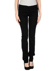Joe's Jeans Casual Pants Black